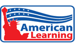 american-learning
