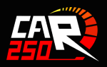car250_150px