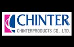 chinter