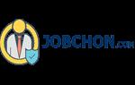jobchon